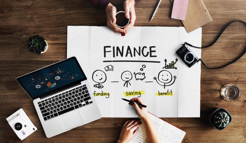 Financial Planner Charlotte NC.